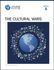 The Cultural Wars