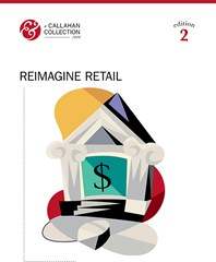 Reimagine Retail