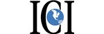 ICI Consulting, Inc.