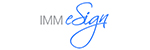 IMM:  The eSignature Company