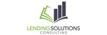Lending Solutions Consulting, Inc