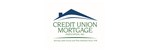 Credit Union Mortgage Association (CUMA)