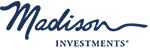 Madison_Investment_Logo_(150x50)