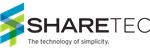 Shartec_logo_tag