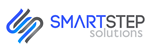 Smart-Step-Solutions-Logo-COLOR-forwhitebackground