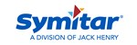 Symitar_Logo_2017_Color_wTagline