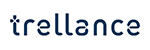 Trellance_Interim_Logo_color_(002)