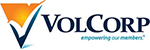 Volunteer Corporate Credit Union (VolCorp)