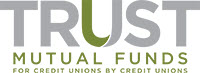 Trust for Credit Unions Mutual Funds