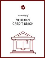 Anatomy Of Veridian Credit Union