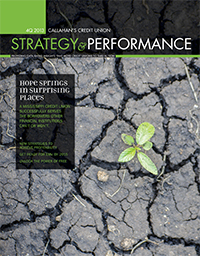 4Q 2013 Strategy & Performance