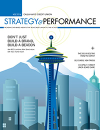 4Q 2014 Strategy & Performance