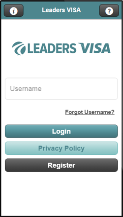 Leaders_VISA