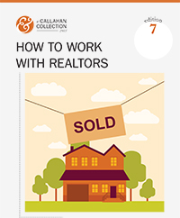 How To Work With Realtors
