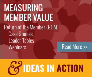 Measuring_Member_Value_-_Read_More