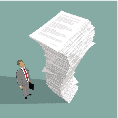 Stack_of_Paperwork