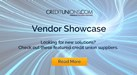 vendor_showcase_1000x550_portal