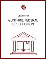 Anatomy Of Guthrie Federal Credit Union